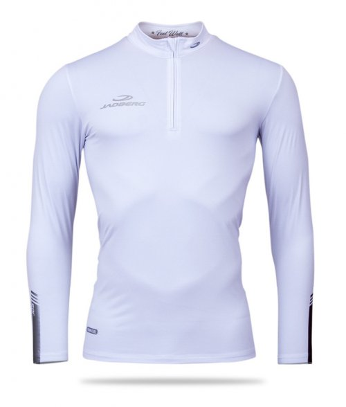 Thermo Top