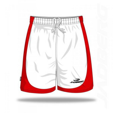 Clipper-Shorts