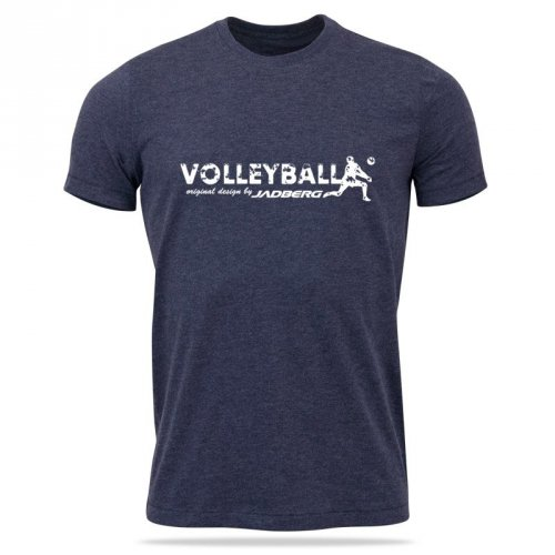 Team-Volleyball