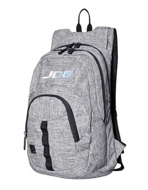 JDB Backpack